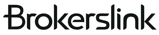 Brokerslink
